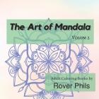 The Art of Mandala Cover Image