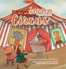 Jayden goes to the Circus Cover Image