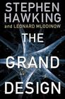 The Grand Design Cover Image