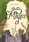 The Five Misfits Cover Image