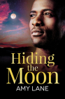 Hiding the Moon Cover Image