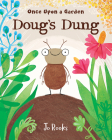 Doug's Dung Cover Image
