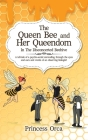 The Queen Bee and Her Queendom: In The Disconcerted Beehive Cover Image