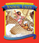 Animal Tales Cover Image