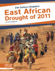 East African Drought of 2011 Cover Image