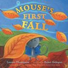 Mouse's First Fall Cover Image