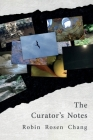 The Curator's Notes Cover Image