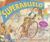Superabuelo Cover Image