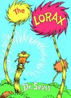The Lorax (Classic Seuss) Cover Image
