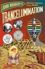 Trancelumination Cover Image