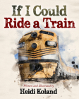 If I Could Ride a Train Cover Image