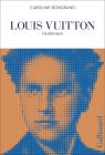 Louis Vuitton: L'Audacieux Cover Image