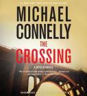 The Crossing Lib/E (Harry Bosch #20) Cover Image
