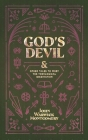 God's Devil: And Other Tales to Whet the Theological Imagination Cover Image