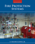 Fire Protection Systems Cover Image