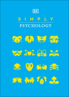 Simply Psychology (DK Simply) Cover Image