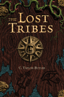 The Lost Tribes Cover Image