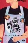 Um Milhão de Finais Felizes Cover Image