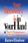 Your Recovery is in Your Hand: Codependency in Handwriting Cover Image