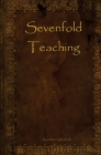 Sevenfold Teaching Cover Image