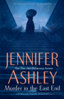 Murder in the East End (A Below Stairs Mystery #4) Cover Image
