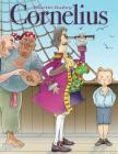 Cornelius Cover Image