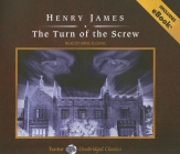 The Turn of the Screw Cover Image
