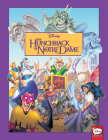 The Hunchback of Notre Dame (Disney Classics) Cover Image