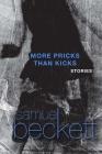 More Pricks Than Kicks Cover Image