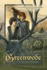 Greenwode Cover Image
