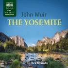 The Yosemite Cover Image