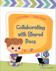 Collaborating with Shared Docs Cover Image