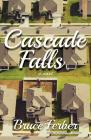 Cascade Falls Cover Image