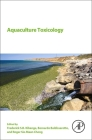 Aquaculture Toxicology Cover Image