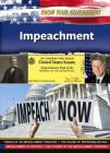 Impeachment (Know Your Government) Cover Image