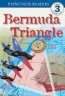Bermuda Triangle Cover Image