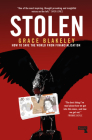 Stolen: How to Save the World from Financialisation Cover Image