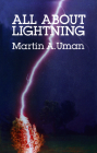 All about Lightning Cover Image