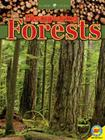 The Disappearing Forests (Global Issues) Cover Image