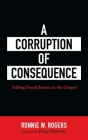 A Corruption of Consequence Cover Image
