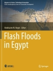 Flash Floods in Egypt (Advances in Science) Cover Image