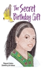 The Secret Birthday Gift Cover Image