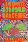 The Ultimate Dinosaur Dance-Off Cover Image