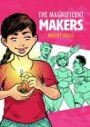 Bright Ideas Cover Image