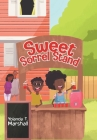 Sweet Sorrel Stand Cover Image