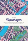 Citix60: Copenhagen: 60 Creatives Show You the Best of the City Cover Image