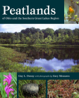 Peatlands of Ohio and the Southern Great Lakes Region Cover Image