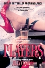 Players: A Novel Cover Image