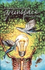 Greenspace: A Collection of Poems Cover Image