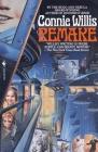Remake: A Novel Cover Image
